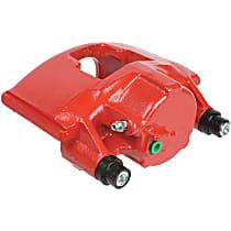 18-4299XR Brake Caliper