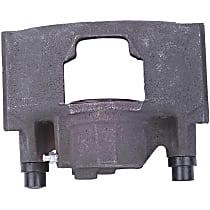 18-4301 Front Passenger Side Brake Caliper