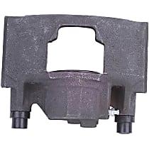 For 1988-1991 Chevrolet K1500 Brake Caliper Front Left Cardone 87631CB 1989 1990