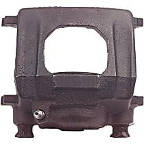 18-4341S Brake Caliper