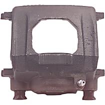 18-4342S Brake Caliper