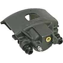 18-4642 Front Driver Side Brake Caliper
