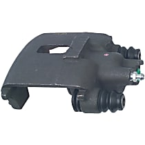 Rear Passenger Side Brake Caliper
