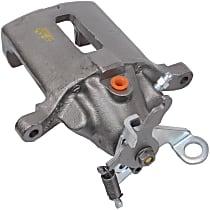 18-4853 Rear Passenger Side Brake Caliper