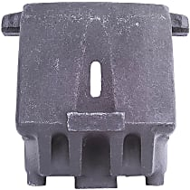 Front or Rear, Driver or Passenger Side Brake Caliper