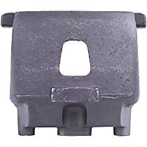 Front or Rear, Driver or Passenger Side Brake Caliper