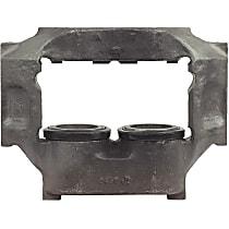 18-8005 Front Driver or Passenger Side Brake Caliper