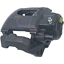 Front Driver Side Brake Caliper