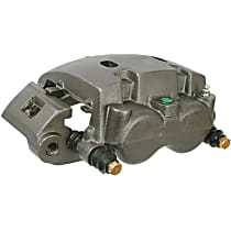18-B8047B Front or Rear, Driver Side Brake Caliper