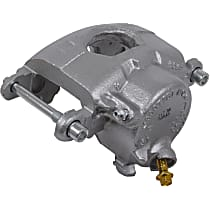 18-P4020 Front Passenger Side Brake Caliper