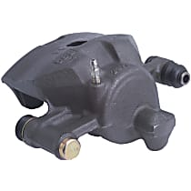 Front Passenger Side Brake Caliper
