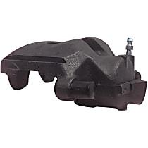 19-1171 Front Driver Side Brake Caliper