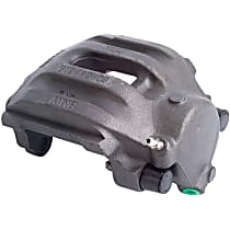 19-1177 Front Driver Side Brake Caliper