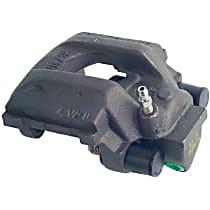 19-1385 Rear Passenger Side Brake Caliper