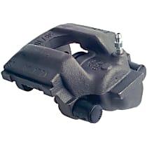 19-1386 Rear Driver Side Brake Caliper