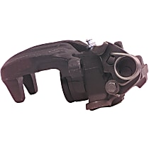 19-1456 Rear Passenger Side Brake Caliper