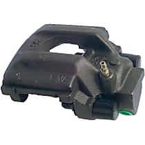 19-1550 Rear Passenger Side Brake Caliper