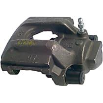 19-1551 Rear Driver Side Brake Caliper