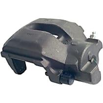 19-1841 Front Driver Side Brake Caliper