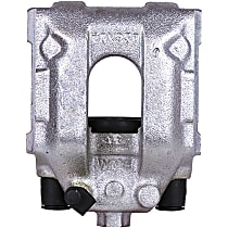 19-1888 Rear Passenger Side Brake Caliper