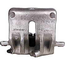 19-1940 Front Passenger Side Brake Caliper