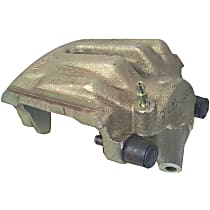 Front Driver or Passenger Side Brake Caliper