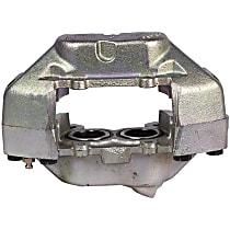 19-2082 Front Passenger Side Brake Caliper