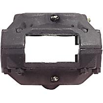 19-227 Front Driver Side Brake Caliper