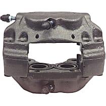 19-236 Front Passenger Side Brake Caliper