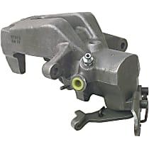 19-2717 Rear Passenger Side Brake Caliper