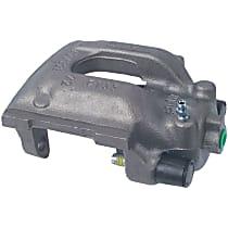 19-2728 Rear Passenger Side Brake Caliper
