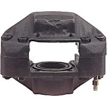 19-272 Front Passenger Side Brake Caliper