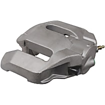 19-2771 Front Driver Side Brake Caliper