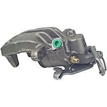 19-2784 Rear Passenger Side Brake Caliper