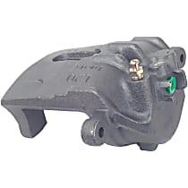 19-2828 Front Driver Side Brake Caliper
