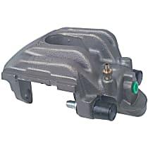 19-2886 Rear Passenger Side Brake Caliper