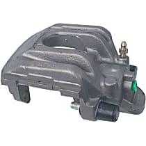 19-2887 Rear Driver Side Brake Caliper
