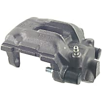 19-2888 Rear Passenger Side Brake Caliper