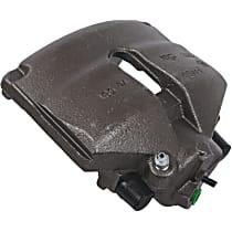 19-2974 Front Driver Side Brake Caliper