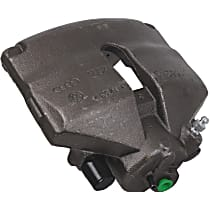 19-2975 Front Passenger Side Brake Caliper