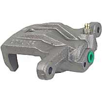 Rear Driver Side Brake Caliper