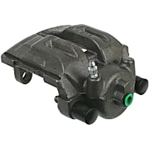 19-3226 Rear Driver Side Brake Caliper