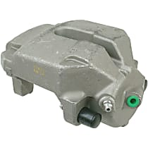 19-3242 Front Passenger Side Brake Caliper