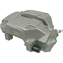 19-3243 Front Driver Side Brake Caliper