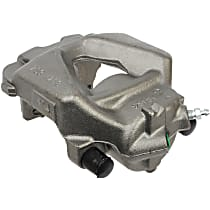 19-3361 Front Driver Side Brake Caliper