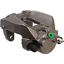 19-6111 Rear Driver Side Brake Caliper