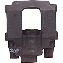 19-682 Rear Passenger Side Brake Caliper