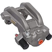 19-7110 Rear Driver Side Brake Caliper