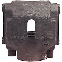 19-944 Front Passenger Side Brake Caliper