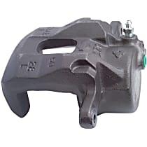 A1 Cardone 19-1674 Front Brake Caliper